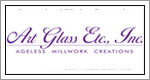 Art Glass Etc., Inc.