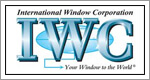 International Window Corporation