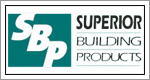 Superior Building Products